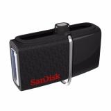 Pusat Jual Beli Sandisk Ultra Dual Otg Flashdisk Usb 3 16 Gb Garansi Resmi Jawa Timur