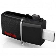 Harga Sandisk Ultra Dual Otg Usb 3 16 Gb Branded