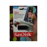 Sandisk Ultra Usb 3 100Mb S Flashdisk 16Gb Cz48 Paling Laku Diskon Dki Jakarta
