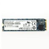 Jual Beli (Sandisk)Z400S 128G Ngff M 2 2280 Ssd Sata 6 0Gbps For Laptops Desktops Green Intl Baru Tiongkok