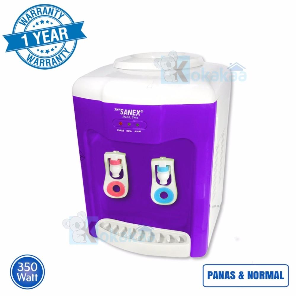 sanex dispenser air s102 hot & natural 1234 77c297d6b dc8bcf2bef6cf24b0