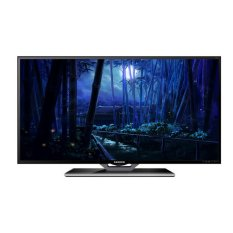 SANKEN Lumina HD LED TV 24