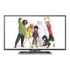 Sanken - TV LED SL-E32