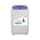Katalog Sanyo Asw99Xtf Mesin Cuci 1 Tabung Putih Khusus Jabodetabek Terbaru
