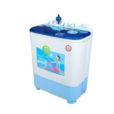 Sanyo Washing Machine - SW 740 XT Smart Beauty - 7 Kg