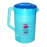 Spek Sap Electric Mug Pengukus 9818 St Biru Airlux