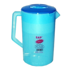 Jual Sap Electric Mug Pengukus 9818 St Biru Airlux Branded