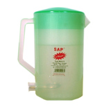 Jual Sap Electric Mug Pengukus 9818 St Green Sap Grosir