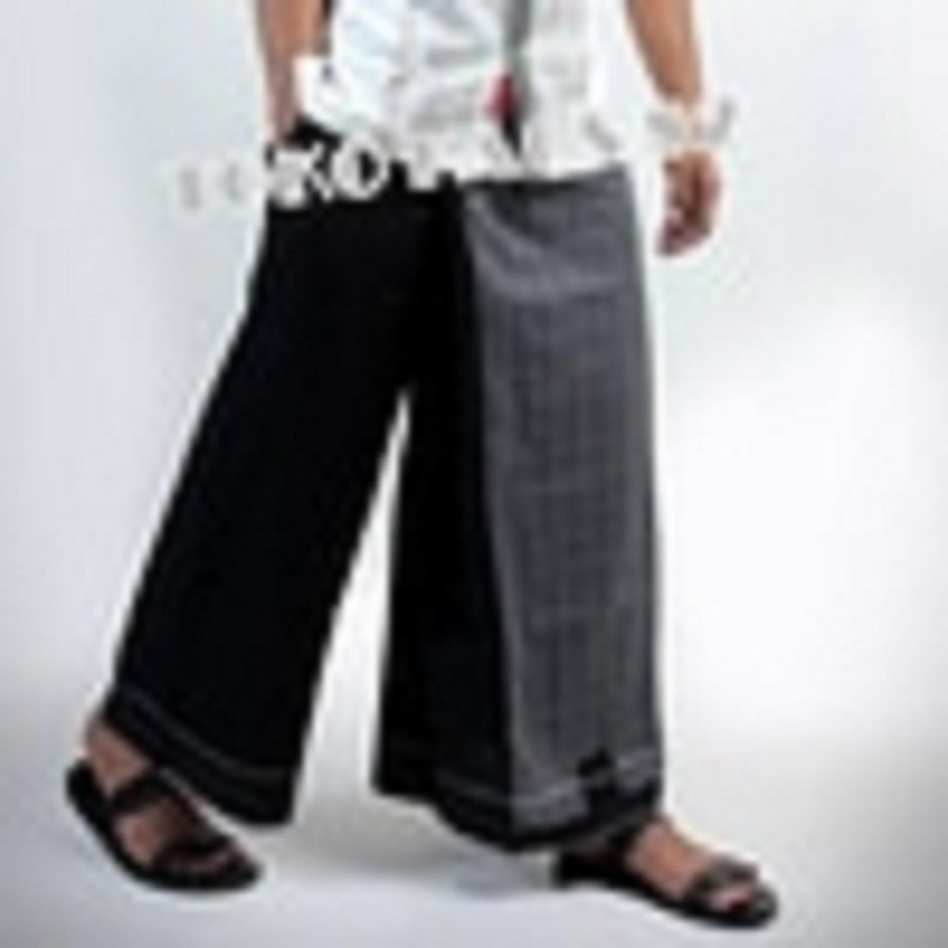Harga Sarung Celana Celana Sarung Sarung Celana Motif Case Original