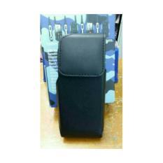 Sarung Handphone Prince pc9000 / brandcode b81