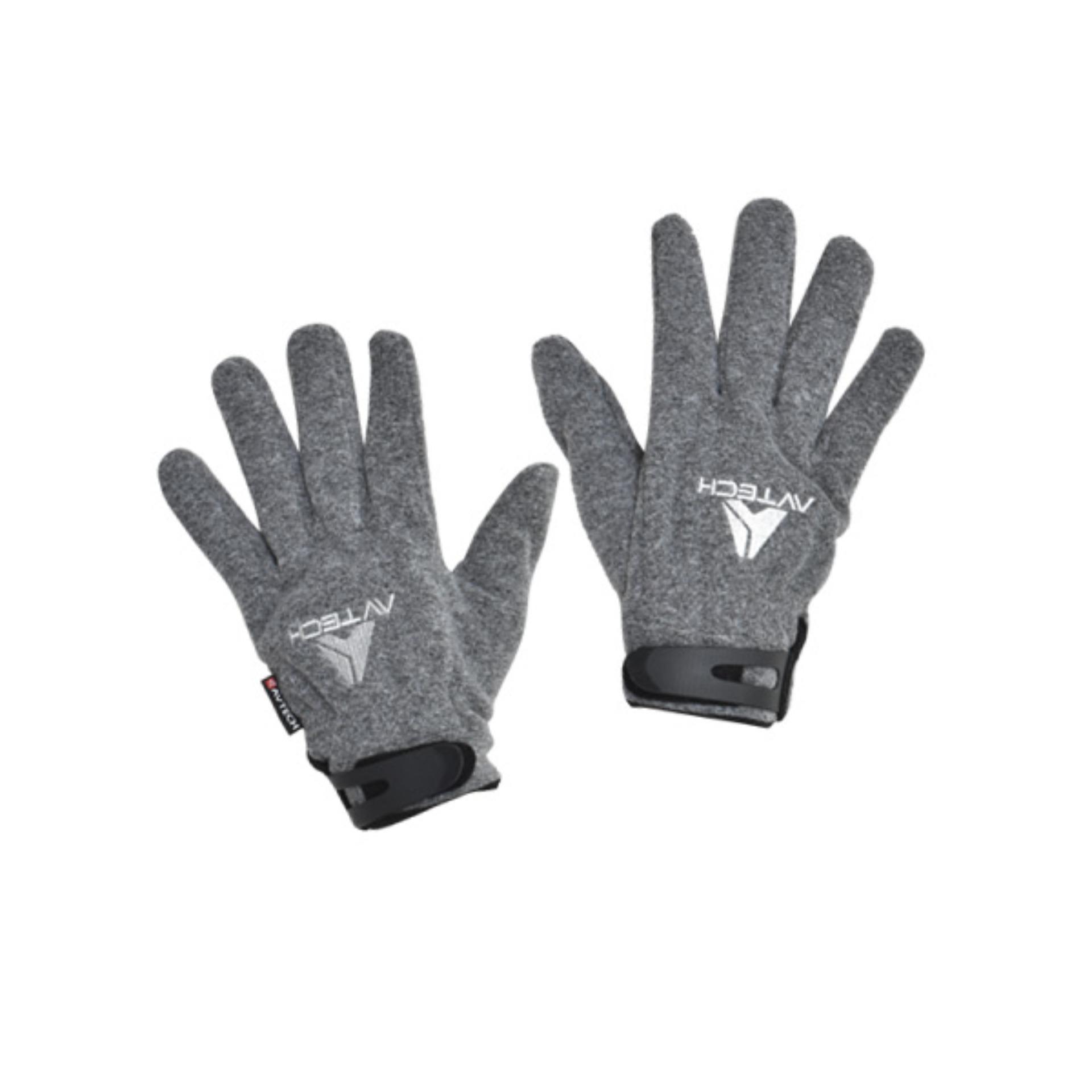 Sarung Tangan Polar 0223