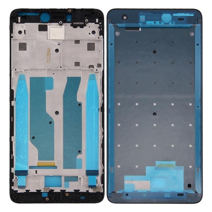List Harga Hp Xiaomi Frame Terbaru Situs Perbandingan Lcd Mi5 Lengkap Dengan Finger Print Dan Tombol Power Ori Cabutan Saya Bagian Membeli Redmi Note 4 X Depan Housing Bingkai Bezel Hitam
