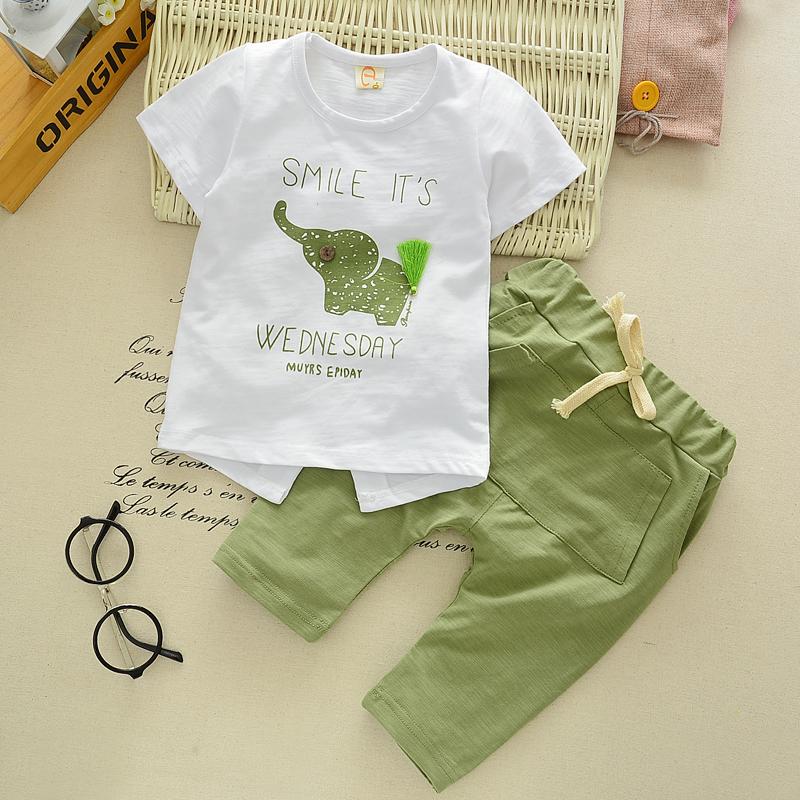 Cara Beli Sayang Katun Anak Anak Sayang T Shirt Hijau