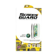 Screen Guard Anti Break Screen Protector for LG G Pad 8 - Clear