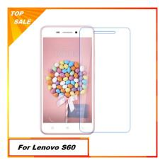 Screen Guard Lenovo S60 (S60T) Tempered Glass 2.5D - Bening