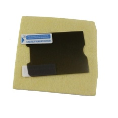Screen Protector for Blackberry Curve 8100