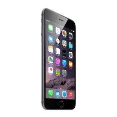 Harga Screen Protector Untuk Iphone 6 Anti Glare Apple Perlindungan Layar Iphone 5 Pcs Lot Branded