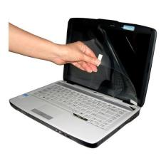 Screen Protector / Guard / Anti Gores Lcd Laptop / Notebook 12 Inch Tablet By Futureshop.