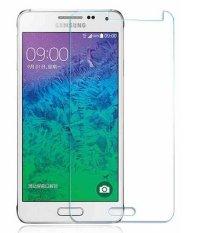 Spesifikasi Screen Protector Premium Tempered Glass Untuk Samsung J7 2016 Dan Harganya