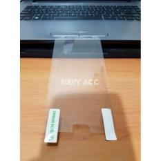 Jual Screen Protector Samsung Note Fe Anti Shock Antigores Jelly Note Limited Branded