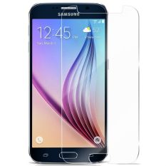 Diskon Screen Protector Tempered Kaca Film Untuk Samsung S6 Edge Plus Oem Tiongkok