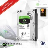 Review Seagate 2Tb Sata3 7200 Rpm 3 5