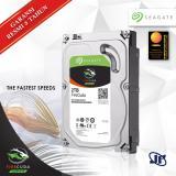 Beli Seagate 2Tb Sshd Sata3 64Mb 7200 Rpm 3 5 Pakai Kartu Kredit