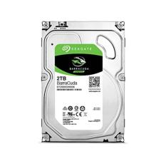 HDD/ hdd/ hardisk/ hd/ hard drive Hdd Seagate sgt BarraCuda 2TB Harddisk Internal PC Desktop 3.5