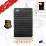 Model Seagate Expansion 1Tb 2 5 Usb 3 Hitam Terbaru