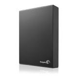 Jual Beli Seagate Expansion Dekstop 3Tb Usb 3 3 5 External Harddisk Indonesia