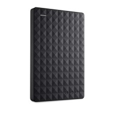 Beli Seagate Expansion New Portable 2 5 Usb 3 2Tb Hitam Seagate Murah
