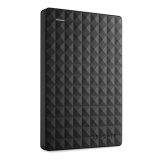 Toko Seagate Expansion Portable Drive 1 5Tb Seagate Online