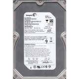 Obral Seagate Hard Drive Internal 320 Gb Murah