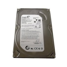 Review Toko Seagate Hard Drive Internal 500Gb Sata 3 5 Online