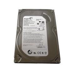 Beli Seagate Hard Drive Internal 500Gb Sata 3 5 Pake Kartu Kredit