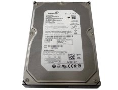 Seagate Harddisk Internal PC 320GB SATA