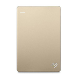 Review Toko Seagate Harddisk Portabel Backup Plus Slim 1Tb Gold Online
