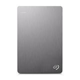 Seagate Harddisk Portabel Backup Plus Slim 1Tb Silver Seagate Diskon 30
