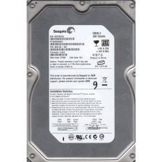 Seagate Hardisk Internal 160GB 3.5