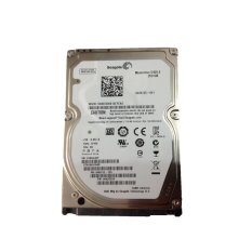 Seagate Hardisk Internal 250GB 2.5
