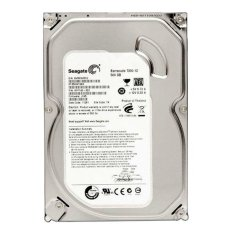 Seagate-Hardisk Seagate 500Gb Sata Distributor