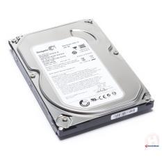 seagate HDD 250GB