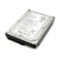 Seagate Paket Harddisk Isi 3 Pcs Internal PC 250GB HDD SATA 3.5