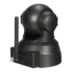 Harga Keamanan Wireless Ip Kamera Webcam 30000 Memimpin Malam Visi Wifi Cctv Cam Audio Video Terbaik