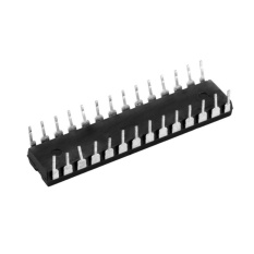 Seeeshed 1pcs for IC LED Driver PWM Control 28-DIP TLC5940NTTLC5940 Electronic Component