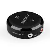 Harga Seenda Berkemampuan Nfc Penerima Audio Nirkabel Bluetooth 4 Dengan Aptx Untuk Home Audio Musik Streaming Sound System New