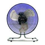 Sekai Hfn 1060 Velocity Fan Kipas Angin Kecepatan Tinggi 10 Inch Sekai Diskon 40