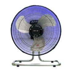 Diskon Produk Sekai Hfn 1060 Velocity Fan Kipas Angin Kecepatan Tinggi 10 Inch
