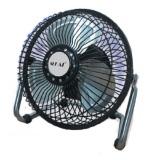Toko Sekai Hfn 650 High Velocity Mini Fan Yang Bisa Kredit