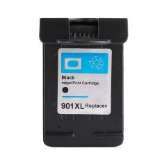 Selamat 1 Buah For HP901 Warna/hitam Kartrid Tinta Selamat Datang Di Tempat Pencarian Aplikasi & Game Terbaru & Terpopuler untuk Office Jet